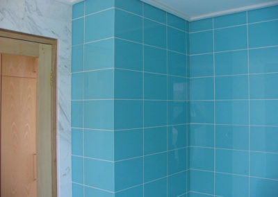 Bathroom-glass-splashback3