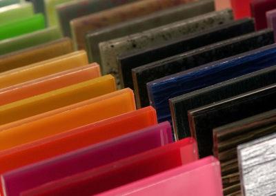 coloured-glass-samples2