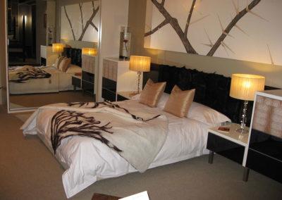 decrorex-bedroom2