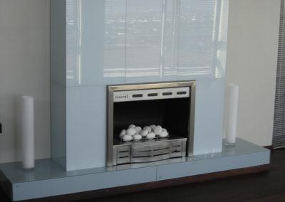 fireplace-splashback