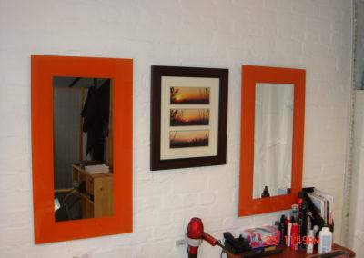 glass-frames-artistic-design