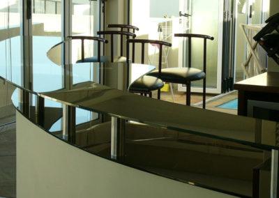glass-furniture