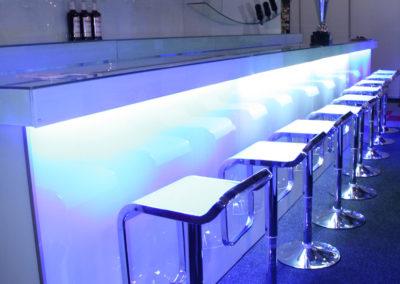 glass-furniture-bar