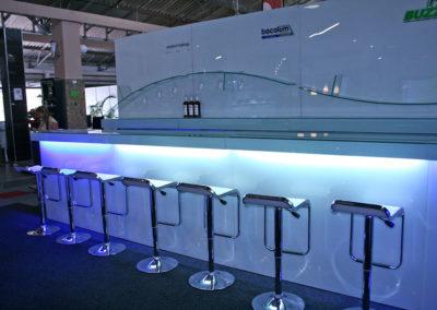 glass-furniture-bar2