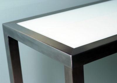 glass-furniture3