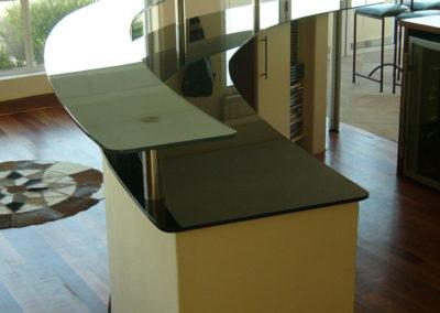 glass-furniture6