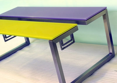 glass-furniture9