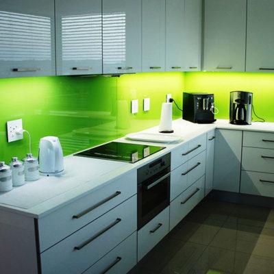 kitchen-splashback11