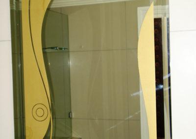 mirror-glass-design