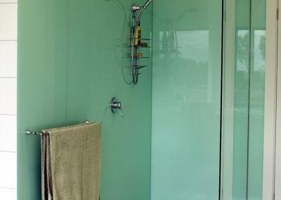shower-glass-splashback4