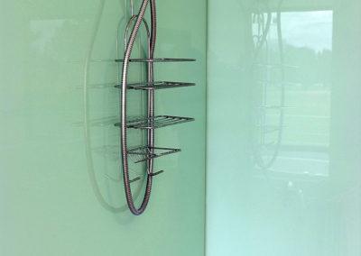 shower-glass-splashback5
